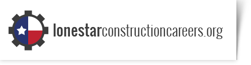 Lonestar Construction Careers, logo